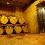 Celler antic